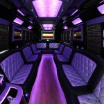 party bus rentals nj