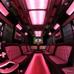 party buses new jersey