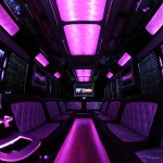 best party bus rentals new jersey
